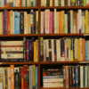 図書館の役割否定した民営化 直営にもどした下関の教訓 やらせで急増した貸出冊数