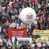 1%の強欲資本に国境超え反撃 決裂した欧州TTIP
