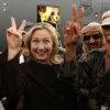 ヒラリー・クリントンとは誰か ー米大統領選を目前にしてー 国際教育総合文化研究所・寺島隆吉