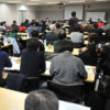 科学や学問は誰の為にあるか 慶應大学で研究会設立シンポ