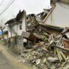 記者座談会 住民生活再建を中心に据えよ 熊本地震と破廉恥な復興利権