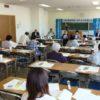 下関原爆被害者の会が総会 私心なく平和の為に語り継ぐ