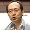 風車騒音の健康影響  北海道大学大学院 工学研究院教授 松井利仁