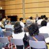 梅光の未来を考える会が会合 市民運動広げ早期解決を