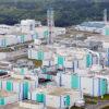 米国が要求する日本の核武装  既に核大国といえる現実