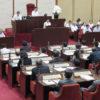 無所属議員に質問時間を与えない北九州市議会  「言論の府」の驚くべき実態