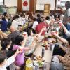 下関・安岡洋上風力に反対する横野の会 3年間の活動をふり返り交流