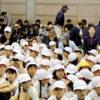 教育を戦争動員する地ならし 北朝鮮騒動めぐり子どもや学校を弄ぶ意図