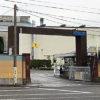 品質二の次の生産現場 神戸製鋼のデータ改ざんはなぜ起きたか 下関で話題に