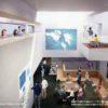 「大学といえる建物か?」の疑問 20億円で建てる新校舎 梅光学院