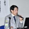 役に立たず健康被害だけ生む風力発電 ー武田恵世氏の講演会ー
