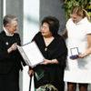 原爆正当化の欺瞞剥落 ICANノーベル平和賞受賞が示す世界の潮流