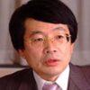 背筋凍るTPPの真実  東京大学教授 鈴木宣弘