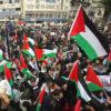 孤立深める米国とイスラエル エルサレム首都認定に全世界が抗議