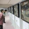 『高校生が描いたヒロシマ』 広島市立基町高校のとりくみ