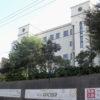 土地建物が借金の担保に 梅光学院の校舎建て替えに三井住友銀行が7億円の融資