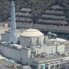 電気も作らず廃炉にもできない「高速増殖炉もんじゅ」