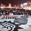 韓国と東アジアの未来を展望する―戦後体制の崩壊と市民革命の波  広島大学非常勤講師・李容哲