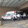 下関で進む4総合病院の再編計画 医療費削減で病床削減に駆り立てられる地方の現実