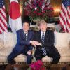 戦争終結に向けて進む朝鮮情勢 各国から取り残される対米従属外交