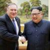 米国覇権体制の終焉を反映 激動する朝鮮半島情勢の背景