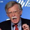 米国強硬派が主張する「リビア方式」とは…