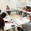 南北対話導いた民衆の運動 ー広島で朝鮮情勢巡り交流ー