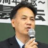 対米隷属の下で主権を放棄する日本社会 沖縄国際大学教授・前泊博盛