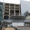 下関市が公共施設3割削減 「小さな政府」路線の具体化