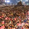 韓国統一地方選 壊滅に追い込まれた親米保守政党 民衆が突きつけた審判