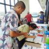 沖縄県民投票求める署名 8万人に到達の見込み