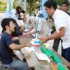 島ぐるみの力で10万人突破 「辺野古」県民投票条例求める署名