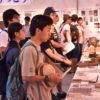 広島「原爆と戦争展」 国内外から1500人を集めて閉幕