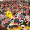 佐賀県・山口知事の大裏切り オスプレイ20年100億円で「合意」 知事選前にした保身と自民党への忖度