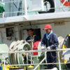 海洋国家なのに船員がいない… 国内養成機関は縮小続きで外国人依存に 大島大橋事故の背景にあるもの