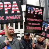 TPP11が年内発効へ 日米FTAで総仕上げのたくらみ 脅かされる日本社会