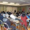 オスプレイ配備反対で強まる地元住民の結束 佐賀市川副町で4回目の町民集会