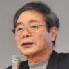 科学者と軍事研究 名古屋大学名誉教授・池内了