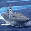 日本の国家財政を「打ち出の小槌」扱い 5年間で27兆円の防衛予算