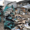 被災者を置き去りにするな 半年経った西日本豪雨被災地 仮設住宅に1万3500人