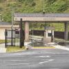 辺野古釘付けの裏で進む全土の米軍基地化 沖縄だけに切り縮めてはならない問題