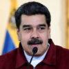 ベネズエラ転覆に乗り出す米政府 暫定大統領でっち上げる内政干渉