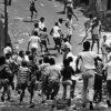 新自由主義に対抗 反米の牙城となったベネズエラ 歴史的背景を見る