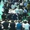 下関市議選 開票速報(確定)