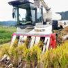 荒廃農地が28・3万㌶ 歯止めかからぬ農地の縮小