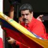 焦る米国のベネズエラ転覆策動 石油暴落による混乱に乗じて反米政権を攻撃