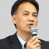 沖縄が問う「平時の安保」と「有事の安保」 沖縄国際大学大学院教授・前泊博盛