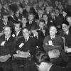 70年前に元号廃止と西暦採用求めた日本学術会議の決議 世界で日本のみの不合理性