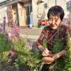 地震から3年、ひどすぎる熊本の現実 綺麗事に包み隠され取り残される被災者