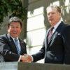 日米貿易協定交渉 TPP上回る譲歩迫る米国 外資の無制限の自由を要求